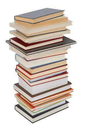 Literature review quiz